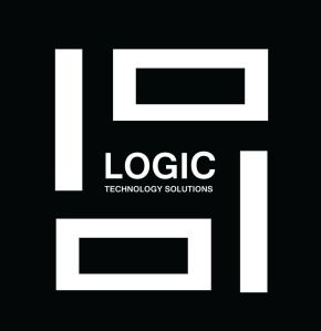 1010LogicLogoGraphic